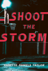 Shoot the Storm Cover Image