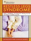 Restless Legs Syndrome (American Academy of Neurology) Cover Image