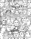 We Are Awesome. Cover Image