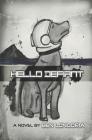 Hello Defiant Cover Image