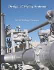 Design of Piping Systems Cover Image