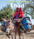 Chad Cover Image