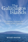 The Galápagos Islands: Evolution's Lessons for Cities of the Future Cover Image