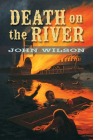 Death on the River Cover Image