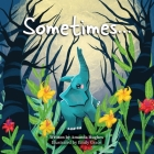 Sometimes... Cover Image