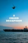 A Grand Deception Cover Image