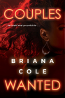 Couples Wanted Cover Image