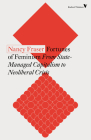 Fortunes of Feminism: From State-Managed Capitalism to Neoliberal Crisis Cover Image