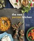 The New Persian Kitchen Cover Image
