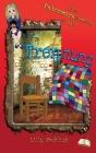 Trennung: Eine Patchworkfamilie für Mia Cover Image