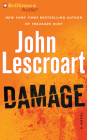 Damage Cover Image
