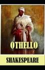 Othello: William Shakespeare (Literature) [Annotated] Cover Image