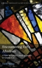 Encountering Eve's Afterlives: A New Reception Critical Approach to Genesis 2-4 (Oxford Theology and Religion Monographs) Cover Image