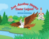 Just Another Happy Easter Legend Cover Image
