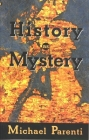 History as Mystery Cover Image