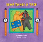 Bear Takes a Trip Cover Image