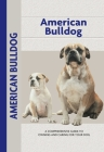 American Bulldog (Comprehensive Owner's Guide) Cover Image