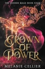 Crown of Power Cover Image