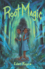 Root Magic Cover Image