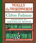 Wally the Wordworm Cover Image