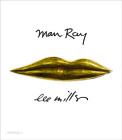 Man Ray Lee Miller: Partners in Surrealism Cover Image