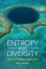 Entropy and Diversity Cover Image