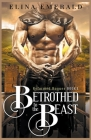 Betrothed to the Beast Cover Image