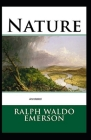 Nature Annotated Cover Image