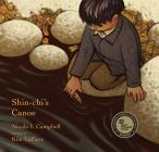 Shin-Chi's Canoe Cover Image