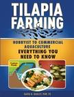 Tilapia Farming Cover Image