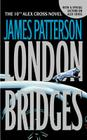 London Bridges Cover Image
