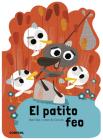 El patito feo (¡Qué te cuento!) Cover Image