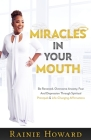 Miracles In Your Mouth Cover Image