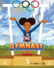 The Gymnast Cover Image