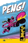 Peng!: Action Sports Adventures Cover Image