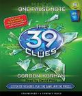 One False Note (39 Clues, Book 2) (The 39 Clues #2) Cover Image