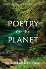 Poetry for the Planet: An Anthology of Imagined Futures Cover Image