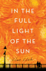 In the Full Light of the Sun Cover Image