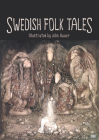 Swedish Folk Tales Cover Image