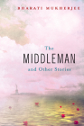 The Middleman and Other Stories Cover Image