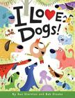 I Love Dogs! Cover Image