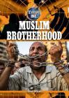 Muslim Brotherhood (Terror) Cover Image