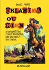 Oklahoma ou rien: Conquête de l'Ouest américain par une adolescente et son cheval. Cover Image