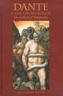 Dante & the Unorthodox: The Aesthetics of Transgression Cover Image
