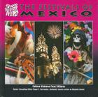 The Festivals of Mexico (Mexico: Beautiful Land) Cover Image