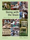 Going with the Grain: Making Chairs in the 21st Century Cover Image