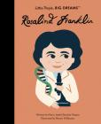 Rosalind Franklin (Little People #65) Cover Image