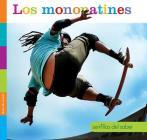 Los Monopatines (Semillas del Saber) Cover Image
