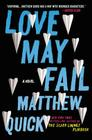 Love May Fail Cover Image