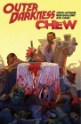 Outer Darkness/Chew Cover Image